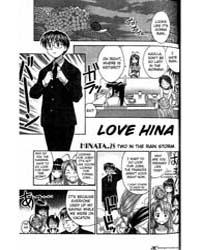 Love Hina 28 Volume Vol. 28 by Akamatsu, Ken
