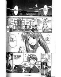 Love Hina 4 : Undertable Relationship Volume Vol. 4 by Akamatsu, Ken