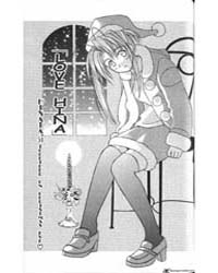Love Hina 51 : Together on Christmas Eve Volume Vol. 51 by Akamatsu, Ken