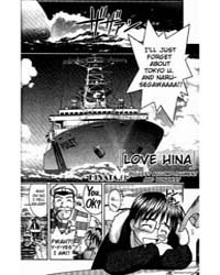 Love Hina 61 : Biggest Accomplishment Volume Vol. 61 by Akamatsu, Ken
