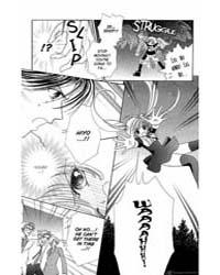 Love Monster 19 Volume Vol. 19 by Miyagi, Riko