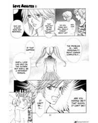 Love Monster 53 Volume Vol. 53 by Miyagi, Riko