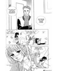 Love Sos 5 Volume Vol. 5 by Hwang, Mi Ri