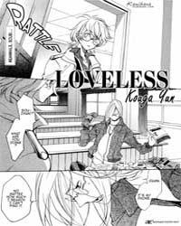 Loveless 93 Volume No. 93 by Kouga, Yun