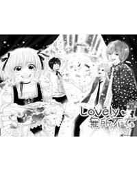 Lovely Everywhere 2 Volume Vol. 2 by Li, Ke
