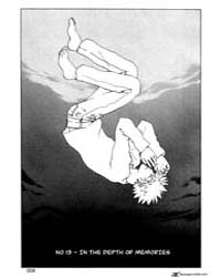 Lucky Star 24: Ÿ Some Things Never Chang... Volume Vol. 24 by Yoshimizu, Kagami