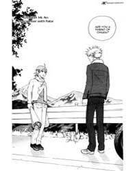 Lucky Star 25: the Sleepy Season Volume Vol. 25 by Yoshimizu, Kagami
