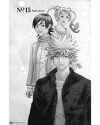 Lucky Star 26: 26 Volume Vol. 26 by Yoshimizu, Kagami