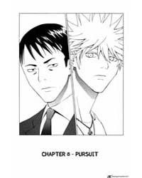 Lucky Star 7: Romance Volume Vol. 7 by Yoshimizu, Kagami