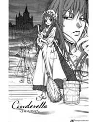 Ludwig Kakumei 10 Volume Vol. 10 by Kaori, Yuki