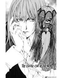 Ludwig Kakumei 15 Volume Vol. 15 by Kaori, Yuki