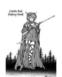 Ludwig Kakumei 2 Volume Vol. 2 by Kaori, Yuki