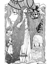 Ludwig Kakumei 6 Volume Vol. 6 by Kaori, Yuki