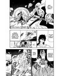 Magi 114 Volume Vol. 114 by Shinobu, Ohtaka