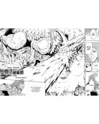 Magical Girl Lyrical Nanoha Vivid 24 Volume Vol. 24 by Fujima, Takuya