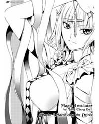 Magical Girl Lyrical Nanoha Vivid 8: Bra... Volume Vol. 8 by Fujima, Takuya