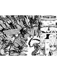 Magico 13 Volume Vol. 13 by Naoki, Iwamoto
