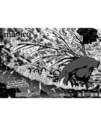 Magico 33 Volume Vol. 33 by Naoki, Iwamoto