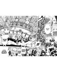 Magico 35 Volume Vol. 35 by Naoki, Iwamoto
