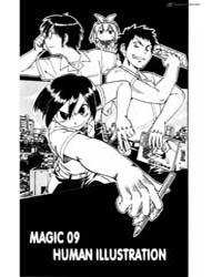 Mahou Senki Lyrical Nanoha Force 11: Gun... Volume Vol. 11 by Higa, Yukari
