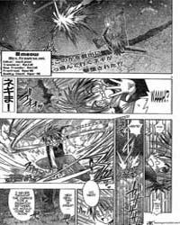 Mahou Sensei Negima! 48 Volume No. 48 by Akamatsu, Ken