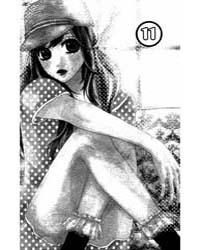 Mairunovich 11 Volume Vol. 11 by Zakuri, Sato