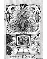 Majin Tantei Nougami Neuro 114: Kidnap Volume Vol. 114 by Matsui, Yuusei