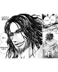 Majin Tantei Nougami Neuro 119: Failure Volume Vol. 119 by Matsui, Yuusei