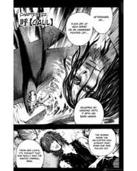 Majin Tantei Nougami Neuro 12: Fishing Volume Vol. 12 by Matsui, Yuusei