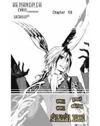 Majin Tantei Nougami Neuro 128: Police Volume Vol. 128 by Matsui, Yuusei