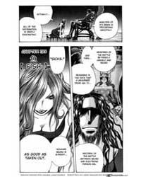 Majin Tantei Nougami Neuro 130: Mania Volume Vol. 130 by Matsui, Yuusei