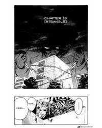 Majin Tantei Nougami Neuro 137: Ticks Volume Vol. 137 by Matsui, Yuusei