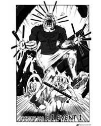 Majin Tantei Nougami Neuro 141: Protect Volume Vol. 141 by Matsui, Yuusei