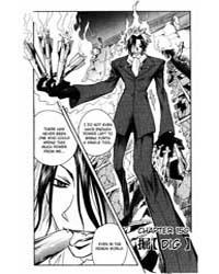 Majin Tantei Nougami Neuro 148: Conquest Volume Vol. 148 by Matsui, Yuusei