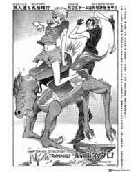 Majin Tantei Nougami Neuro 160: Lose Volume Vol. 160 by Matsui, Yuusei