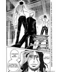 Majin Tantei Nougami Neuro 178: Strange Volume Vol. 178 by Matsui, Yuusei