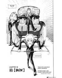 Majin Tantei Nougami Neuro 187 Volume Vol. 187 by Matsui, Yuusei