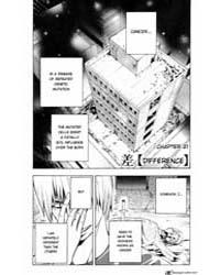 Majin Tantei Nougami Neuro 201: Person Volume Vol. 201 by Matsui, Yuusei