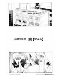 Majin Tantei Nougami Neuro 21: Differenc... Volume Vol. 21 by Matsui, Yuusei