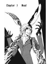 Majin Tantei Nougami Neuro 48: Aya Volume Vol. 48 by Matsui, Yuusei