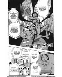Majin Tantei Nougami Neuro 69: Hit Volume Vol. 69 by Matsui, Yuusei