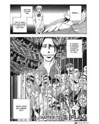 Majin Tantei Nougami Neuro 70: Image Volume Vol. 70 by Matsui, Yuusei