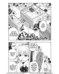 Majin Tantei Nougami Neuro 71: Dive Volume Vol. 71 by Matsui, Yuusei