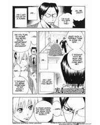 Majin Tantei Nougami Neuro 83: Demands Volume Vol. 83 by Matsui, Yuusei