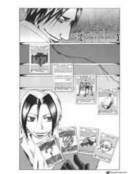 Majin Tantei Nougami Neuro 85: Light Volume Vol. 85 by Matsui, Yuusei