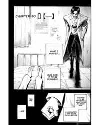Majin Tantei Nougami Neuro 89: One Perso... Volume Vol. 89 by Matsui, Yuusei