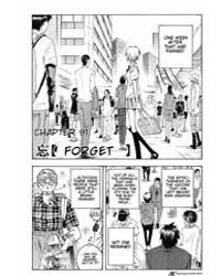 Majin Tantei Nougami Neuro 9: Cord Volume Vol. 9 by Matsui, Yuusei