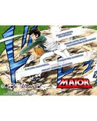 Major 17: Home Run Volume No. 17 by Takuya, Mitsuda