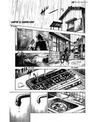 Major 20: Sudden Event Volume No. 20 by Takuya, Mitsuda