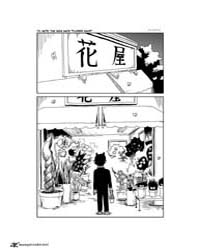 Makai No Ossan 231 Volume No. 231 by One